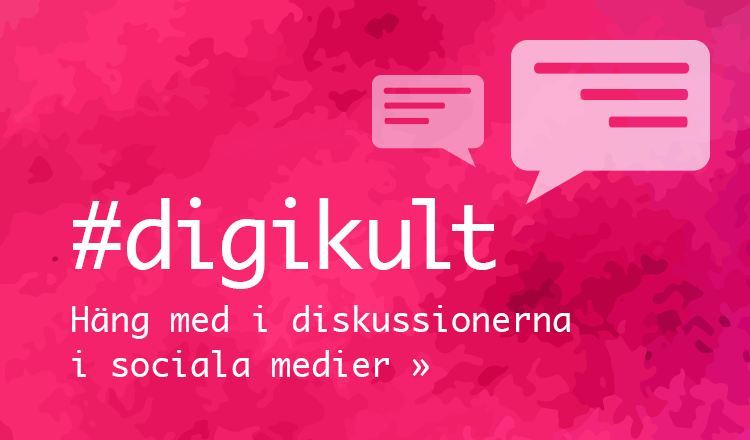 puff#digikult4