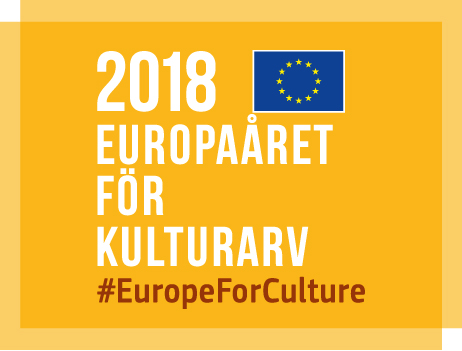Europe for Culture